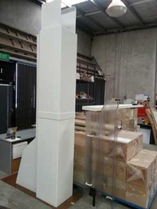 Plastic Fabrication Melbourne