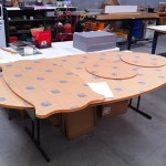 Cnc Routing Services Melbourne