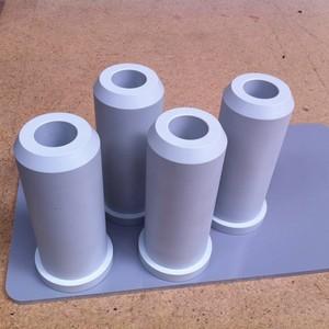 Engineering Plastics Melbourne