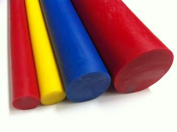 Polyurethane Rods Suppliers Melbourne Polyurethane