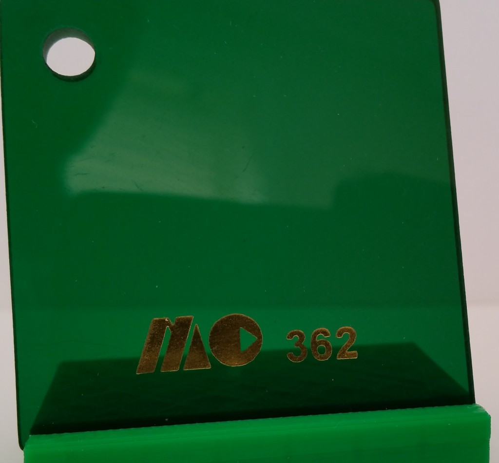 Perspex Cut To Size Melbourne   Perspex Sheet Melbourne